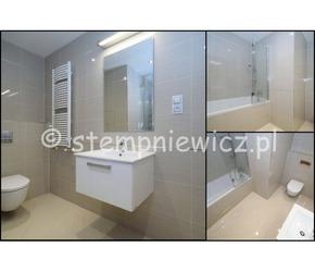 Kompleksowe remonty biur, mieszkań, łazienek, kuchni